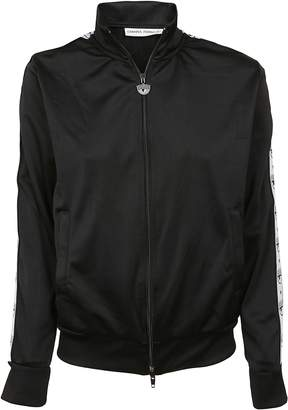 Chiara Ferragni Zip-up Jacket