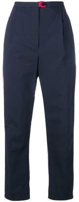 Pinko Rubye trousers
