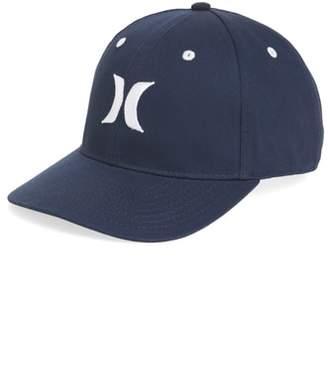 Hurley Baseball Cap
