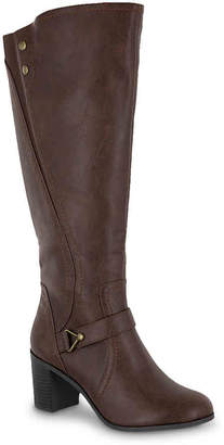 Easy Street Shoes Format Boot - Women's
