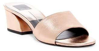 Dolce Vita Rilee Slide Sandal