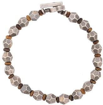 The Axiom bracelet