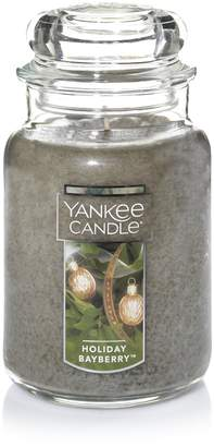 Yankee Candle Yankee Candle, Holiday Bayberry