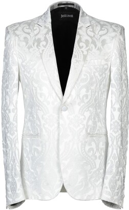 Just Cavalli Blazers - Item 49439918KF