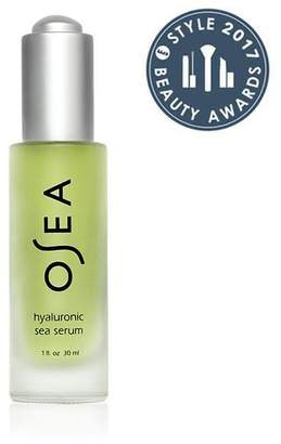 Osea Malibu Hyaluronic Sea Serum