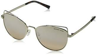 Michael Kors Women's Mitzi I 312255 Sunglasses