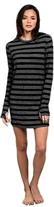 Volcom Junior's Lil Dress