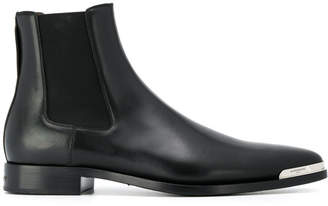 Givenchy Chelsea Ankle Boot