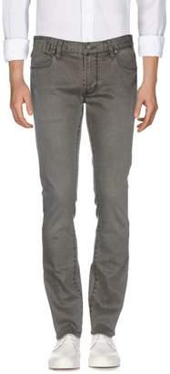 John Varvatos ★ U.S.A. Denim trousers