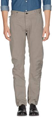 Dekker Casual pants - Item 13107605