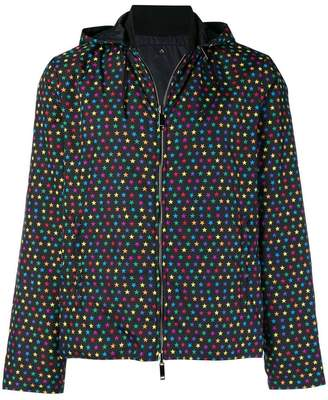 Valentino Pop Stars jacket