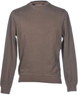 Della Ciana Sweatshirts