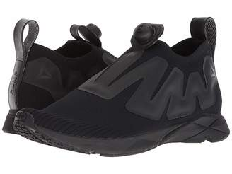 Reebok Pump Supreme ULTK Athletic Shoes