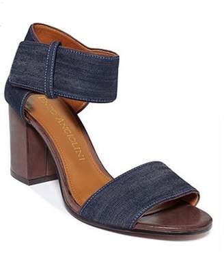 Enzo Angiolini Women's Gwindell Dress Sandal