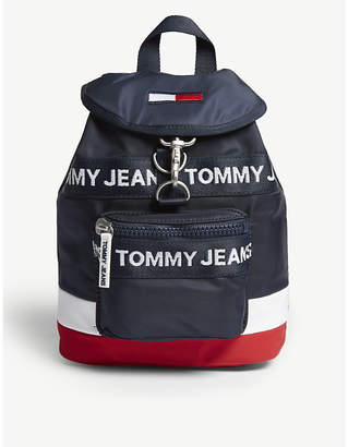 Tommy Jeans Mini backpack