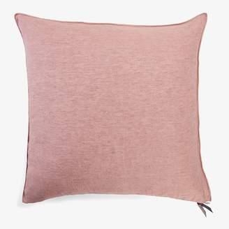 Maison de Vacances Washed Linen Pillow Rose