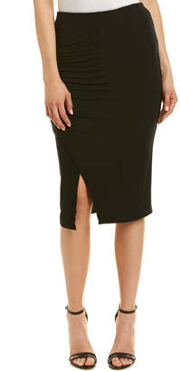 Splendid Pencil Skirt