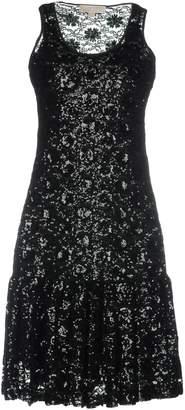 MICHAEL Michael Kors Short dresses - Item 34819820QR