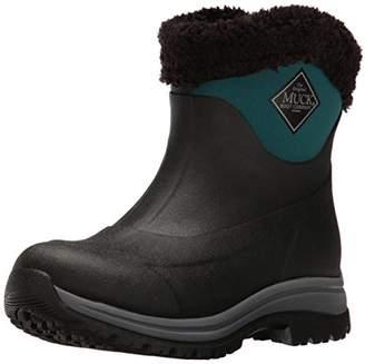 Muck Boot Women's Arctic Apres Slip-on