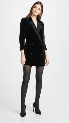 Joie Albertyne Blazer Dress