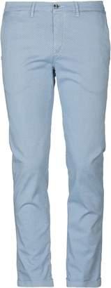 Re-Hash Casual pants - Item 13279654JR