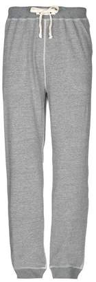 Todd Snyder + CHAMPION Casual trouser