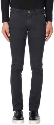 40weft Casual pants - Item 36880272QF