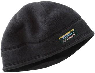 L.L. Bean L.L.Bean Kids' Mountain Classic Fleece Hat