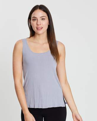 Essential Long Camisole