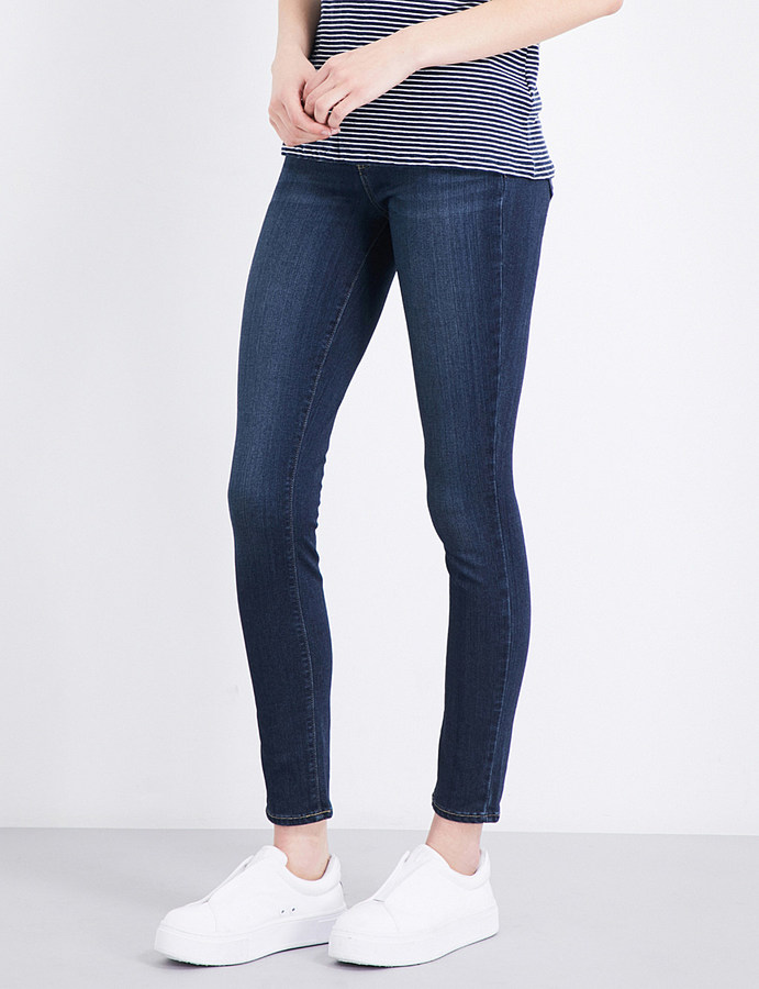 Maternity Jeans - ShopStyle Australia