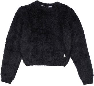 Lulu L:Ú L:Ú Sweaters - Item 39844811FQ