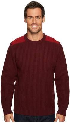 Fjallraven Sarek Knit Sweater Men's Sweater