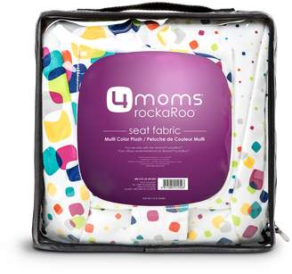 4 Moms 4moms Rockaroo Seat Fabric
