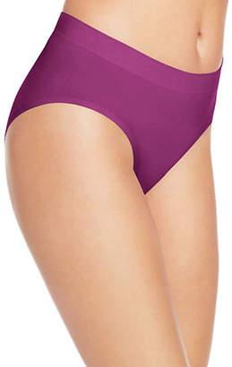 Wacoal Skinsense High-Cut Panty