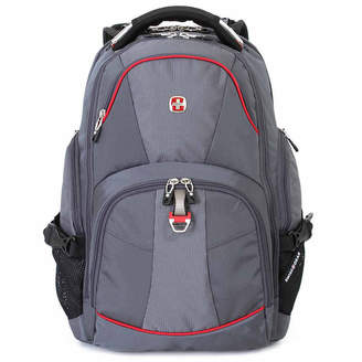 Swiss Gear Swissgear 5863 Backpack