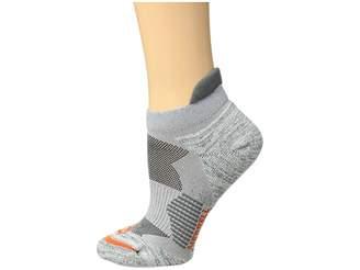 Merrell Ultra Light Running Tab Sock