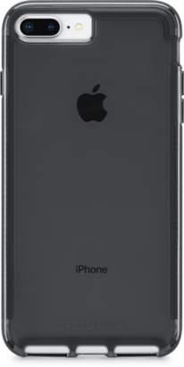 Apple Tech21 Pure Clear Case for iPhone 8 Plus/7 Plus