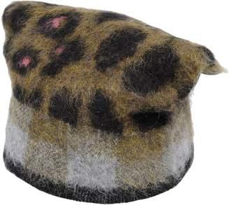 Suoli Hats