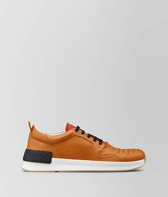 Bottega Veneta GRAND SNEAKER IN CALF