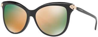 Bvlgari Sunglasses, BV8188B