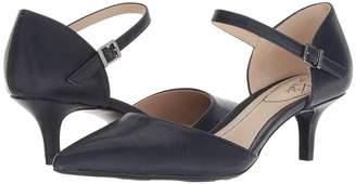 LifeStride Poppy Women's Shoes