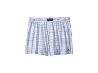 54087e994320 ... Polo Ralph Lauren 1/20 Cotton Modal Boxer Men's Underwear