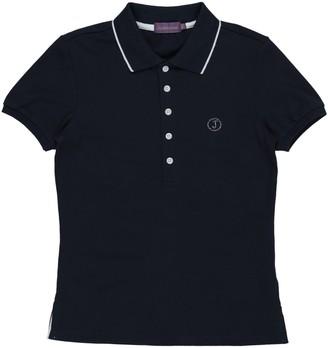 Jeckerson Polo shirts - Item 12100716OL
