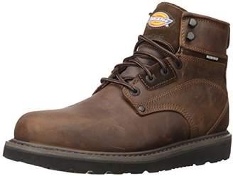 Dickies Men's Cannon Industrial Boot