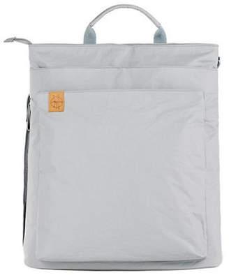 Lassig Green Label Tyve Diaper Bag
