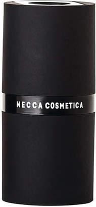 Mecca Cosmetica Sharpener