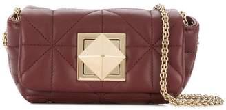 Sonia Rykiel Copain small crossbody bag