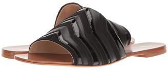 Brian Atwood Dahl Women's Sandals