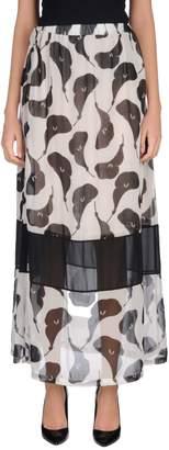 Christies Long skirts