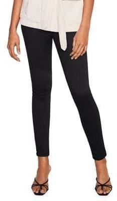 MANGO Elektra Skinny Jeans
